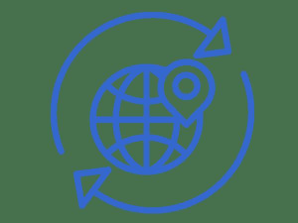 Организация ВЭД-сделок
